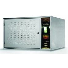 1 Zone Excalibur NSF Commercial Dehydrator