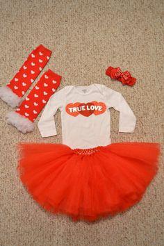 f471e3cc8ab89 24 Best Pettiskirts images | Children Clothing, Christmas tutu, Kid ...