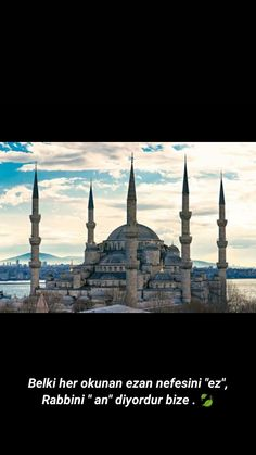 Cami Cami, Taj Mahal, Building, Travel, Viajes, Buildings, Destinations, Traveling, Trips