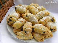 Snack Recipes, Snacks, Pretzel Bites, Coffee Time, Chips, Treats, Sweet, Food, Snack Mix Recipes