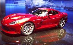 Viper SRT 10 #Viper #Cars     www.dealerdonts.com