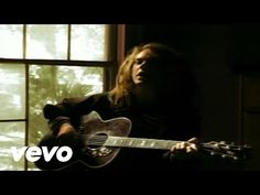 Soul Asylum's official music video for 'Runaway Train'. Click to listen to Soul Asylum on Spotify: http://smarturl.it/SAsySpotify?IQid=SAsyRT As featured on ...