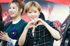 TWICE_Jeongyeon #DO NOT EDIT  Picture from : tumblr : fy-jeongyeon