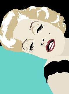 POP ART: Photo