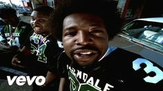 Music video by Afroman performing Crazy Rap. (C) 2001 Universal Records, a Division of UMG Recordings, Inc. Music Like, Music Is Life, My Music, 2000s Music, Afro Men, Colt 45, Soundtrack To My Life, I Love The Beach, Sentences