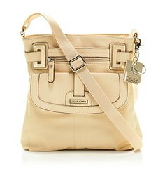 9ae1c9bfb 26 Best bags images in 2014 | Cross body bags, Handbag accessories ...