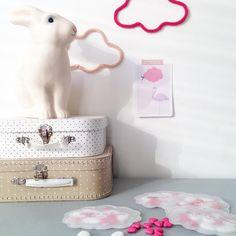 #valisette #bonton #bonpoint  www.alittlemarket.com/boutique/m_comme_mum
