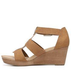 26bb73e46f75 Women s Barton Dress Sandal