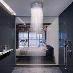 Charming bedroom ima