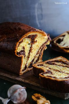 Sweet Recipes, Cake Recipes, Dessert Recipes, Healthy Recipes, Desserts, Romanian Food, Pastry Cake, Easter Recipes, Sweet Bread