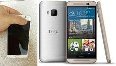Samsung Galaxy S6 vs. HTC One M9 [Kommentar]  http://www.androidicecreamsandwich.de/2015/02/samsung-galaxy-s6-vs-htc-one-m9-kommentar.html  #htconem9   #htc   #samsunggalaxys6   #galaxys6   #samsung   #thenextgalaxy   #smartphones   #android
