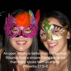 My Daily Devotion, Hidden Love, Proverbs 27, New Living Translation, Daily Devotional, Bible, Good Things, Biblia, The Bible