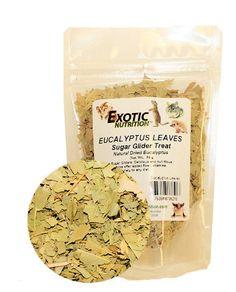 NEW ... Eucalyptus Leaves $3.98