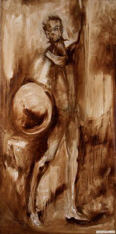 2006 Armando Pruneda-01