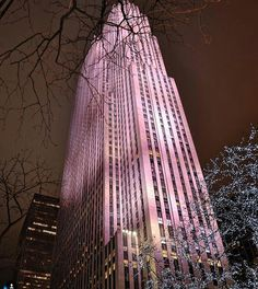 "ilove_newyo: ""Photo by @paupable Send your photo to us in direct #ilovenewyork #newYork #USA #America #bigApple #ny  #newyork"""