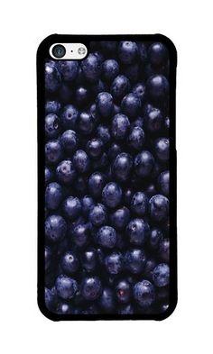 Cunghe Art Custom Designed Black PC Hard Phone Cover Case For iPhone 5C With Berries Style c Phone Case https://www.amazon.com/Cunghe-Art-Custom-Designed-Berries/dp/B015XIIJG0/ref=sr_1_6161?s=wireless&srs=13614167011&ie=UTF8&qid=1468487957&sr=1-6161&keywords=iphone+5c https://www.amazon.com/s/ref=sr_pg_257?srs=13614167011&rh=n%3A2335752011%2Cn%3A%212335753011%2Cn%3A2407760011%2Ck%3Aiphone+5c&page=257&keywords=iphone+5c&ie=UTF8&qid=1468487503&lo=none
