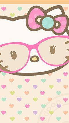 Kitty。凱蒂貓~ - 堆糖 发现生活_收集美好_分享图片