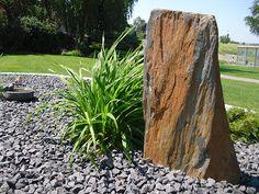 Gartengestaltung | Gartenbau | Gartenplanung | Gartenausstattung-Negwer-Grothaus | Melle | Osnabrück