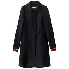69 meilleures images du tableau pour moi en 2019   Girls coats ... 758ccae510f