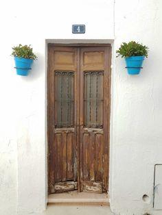 Mijas,Spain