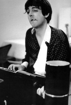 #paulmccartney Paul McCartney