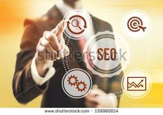 Nice Internet marketing service 2017: We have used other search engine marketing companies with very poor results. Aus... SEO Perth