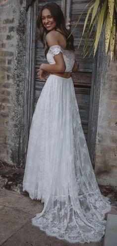 f9a9d3828b2 87 Best Elixir by Grace Loves Lace Wedding Dresses images