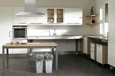 wheelchair accessible kitchens | Wheelchair accessible kitchens