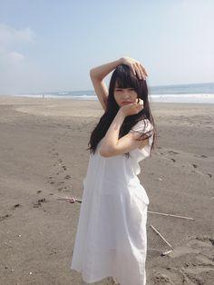 omiansary: http://blog.nogizaka46.com/ Marika | 日々是遊楽也