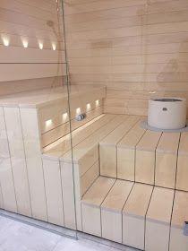 Portable Sauna, Sauna Heater, Sauna Design, Bathroom Toilets, Bathrooms, Finnish Sauna, Steam Sauna, Sauna Room, Gym Room