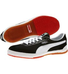 28928f2abff9cc 7 Best Puma Shoes images