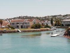 Port Alfred - The marina wanaabeehere Pineapple Farm, Three Bridges, Seaside Holidays, Old Pub, Port Elizabeth, Game Reserve, Seaside Towns, Sunshine Coast, East London
