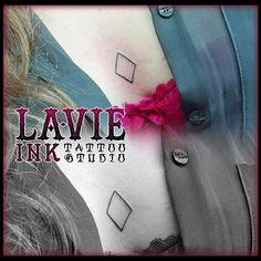 Simple #simple #cute #small #tattoo #brust #breast #tattooer #work #tattooartist #tatuagem #tatuador #tattooist