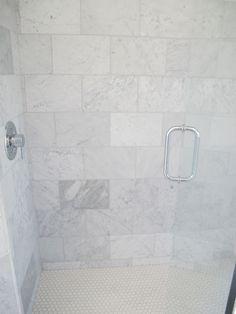 10 home depot tile for shower ideas