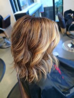 Hair for medium length hair you can get more information about amazing