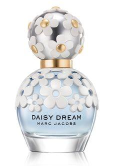 Brilhos da Moda: Daisy Dream o Novo Perfume de Marc Jacobs