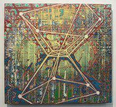 Sarah Walker artist - Google Search
