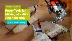 FluteCraft - Native American Flutes
