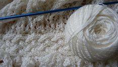 Coming on.... Fair Isle Knitting, Lace, Pattern, Model, Patterns, Pattern Print, Ravelry