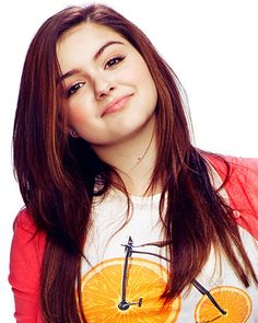 The most important Modern Family quiz you'll ever take! Modern Family Alex, Ariel Winter Hot, Arial Winter, Beautiful Baby Girl, Stylish Girl Images, Girls In Leggings, Beautiful Hijab, Woman Crush, All Fashion