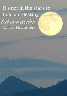 awesome 112 Julius Caesar Quotes