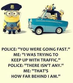 Laugh at 15 really funny math jokes. We did our best to bring you only the best jokes. The Minions Pictures you love and Amazing Minions & funny minion pics with sayings. Funny Minion Pictures, Funny Minion Memes, Minions Quotes, Funny Jokes, Minion Humor, Minion Sayings, Minions Images, Math Jokes, Funny Images