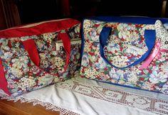 bolso de mano Deco, Diaper Bag, Bags, Fashion, Flowers, Handbags, Moda, Fashion Styles, Diaper Bags