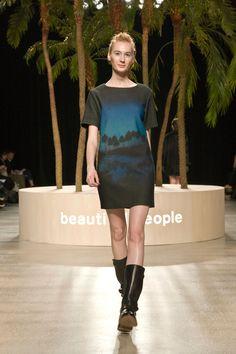 beautiful people 12-13 AW LOOK BOOK 008_mini