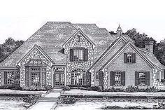 House Plan 310-951