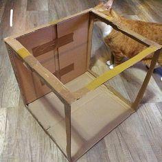 giesstechniken silikonformenbau do it yourself formen bauen und teile gie en part 1. Black Bedroom Furniture Sets. Home Design Ideas