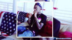 #AUTEMPSDELACHANSON : Soulja Boy – Rolex On My Wrist