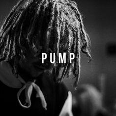 0f252e38 [FREE] Lil Pump X Smokepurpp Type Beat - Pump (Prod. Netuh)