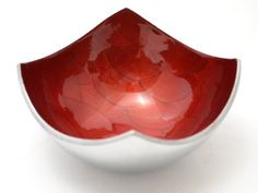 Square Shaped Red Color Aluminum Bowl The Modish Store,http://www.amazon.com/dp/B00EBY3EM2/ref=cm_sw_r_pi_dp_4ObMsb0P7XR8P7TT