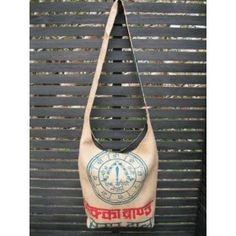 Jute Bag - Sundial Sundial, Jute Bags, Hand Stitching, Women's Accessories, Women Accessories